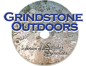Grindstone Outdoors