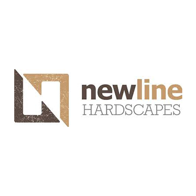 Newline Hardscapes