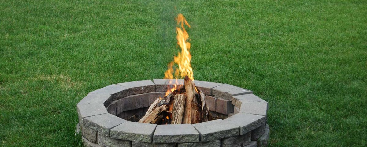 Grindstone Outdoors Is A Firepit Right For Me